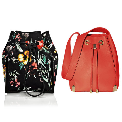 Best Bucket Bags | Shopping