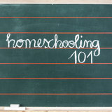 10 Things You Should Know About Homeschooling