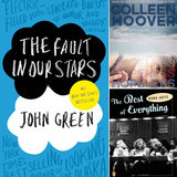 15 Books You Won't Be Able to Put Down