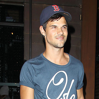 taylor lautner and ashley benson dating 2013 Who is ashley benson dating celebrity couples ashley benson loves and hookups ashley benson was rumored to be dating actor taylor lautner in fall 2015 age.