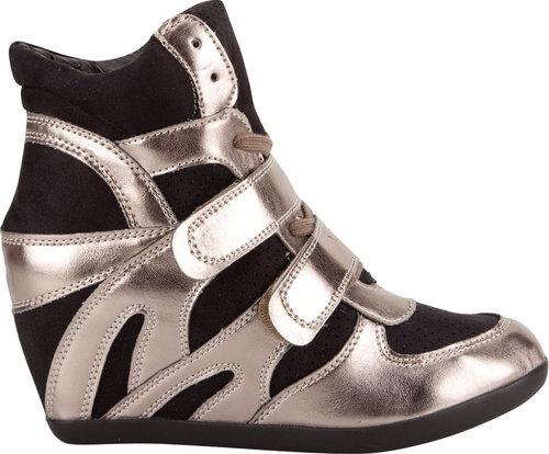 DIVA LOUNGE Bubble Womens Shoes