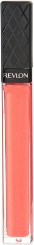 Revlon ColorBurst Lipgloss