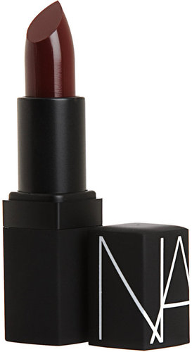 Beauty Tips-Red Lipstick