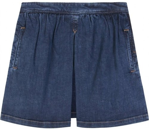 Marc by Marc Jacobs VINTAGE DENIM SHORT