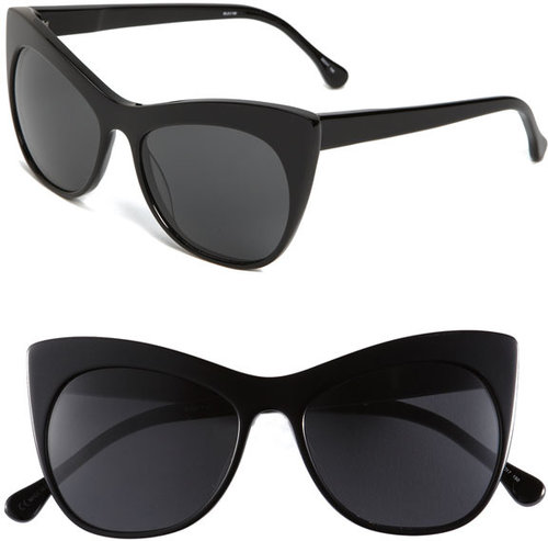 Elizabeth and James 'Lafayette' Sunglasses