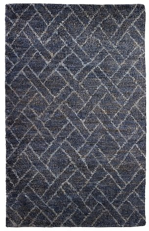 Fairfield Rug
