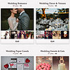Pinterest Wedding Advice