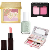 8 Pretty Pastel Beauty Products Just For Spring