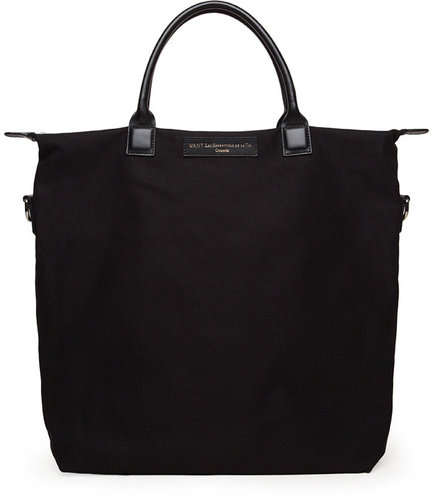 WANT L.E.V. / O'Hare Shopper Tote