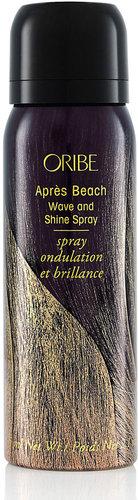 Oribe Mini Apres Beach Spray