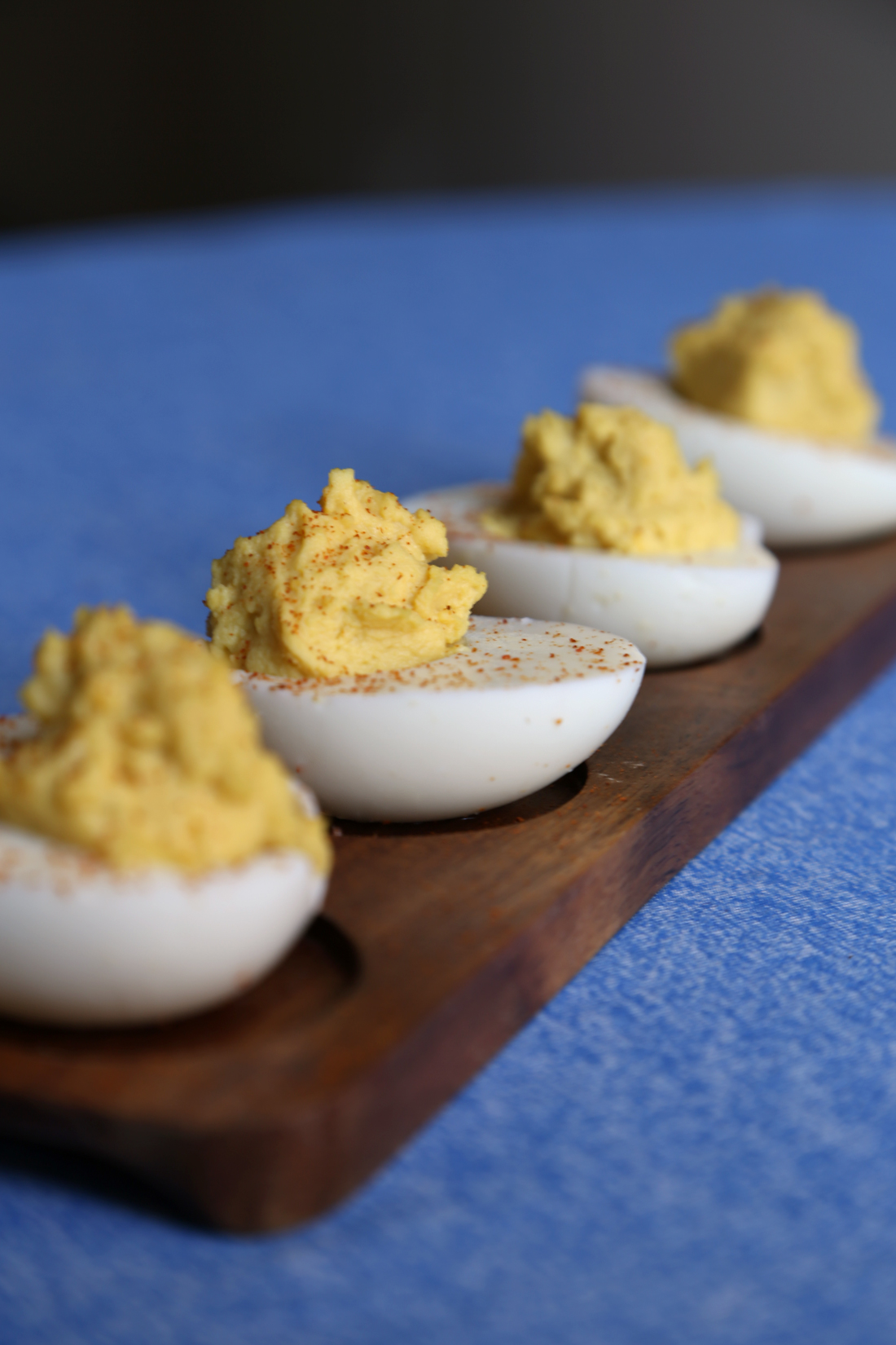 recipe basic deviled eggs deviled eggs ci0103 classic deviled eggs jpg ...
