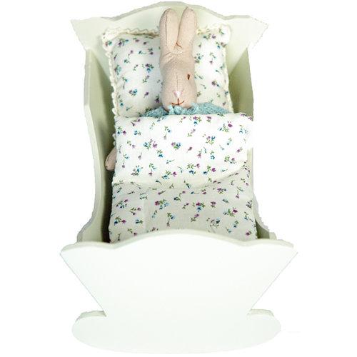 Romp Sweet Dreams Bunny