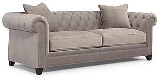 Martha Stewart Sofa, Saybridge