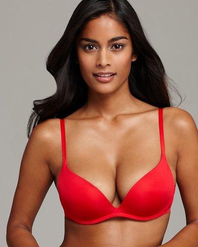 Calvin Klein Underwear Calvin Klein Bra - Push Positive Body Push-Up #F3495