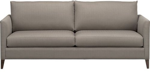 Klyne Sofa