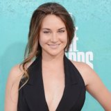 Movie Casting News: Shailene Woodley, Tom Cruise and More
