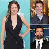 Shailene Woodley Joins The Fault in Our Stars and More of the Week's Biggest Casting News