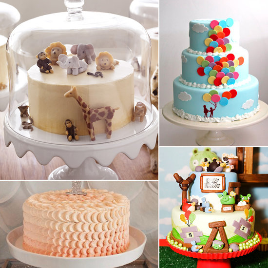 Photos Of Unique Birthday Cake : Birthday Cake Images for Girls Clip Art Pictures Pics with ...