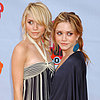 Best Looks From Kids' Choice Awards | Pictures