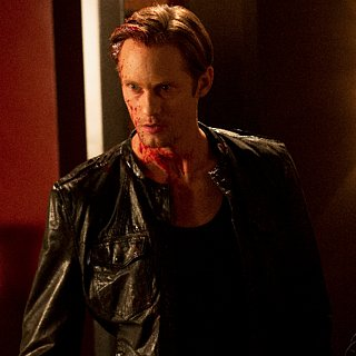 True Blood Season Six Trailer