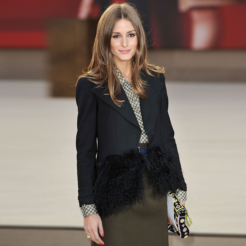 Olivia Palermo Never, Ever Gets an Outfit Wrong — All the Recent Proof