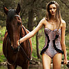 Zimmermann Swimwear 2013 | Pictures