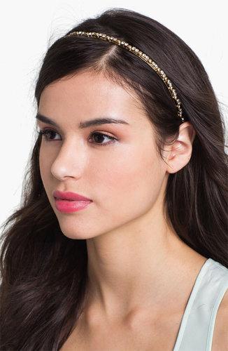 Tasha 'Chosen Classy Studs' Headband