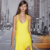 Not-So-Mellow Yellow — 14 Pieces to Instantly Reinvigorate Your Closet