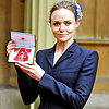 Stella McCartney OBE Pictures
