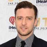 Justin Timberlake Takes Shots on TV | Video