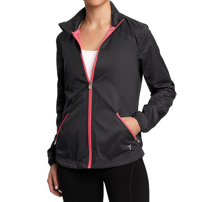 Old Navy Active Windbreaker