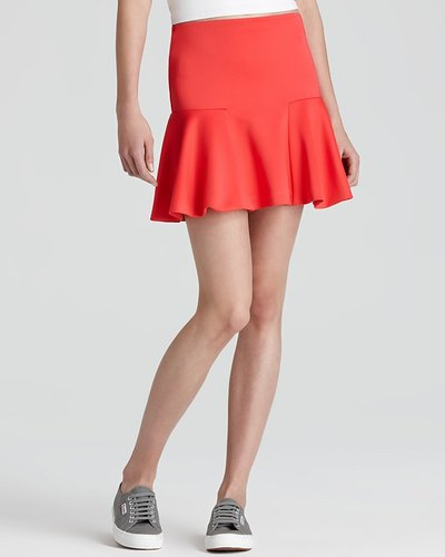 Aqua Sport Skirt - Flippy
