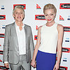 Ellen DeGeneres Official Welcome Party to Australia Pictures