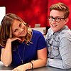 Pop Culture News With Tyler Oakley | March 29, 2013