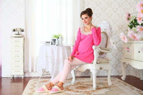 Cosmile maternity dresses