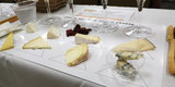 How to Taste Fancy Cheese Like an Expert