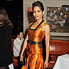 Best Celebrity Style | March 25, 2013