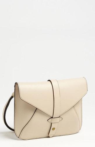 IIIBeCa by Joy Gryson 'Church Street' Envelope Crossbody Bag