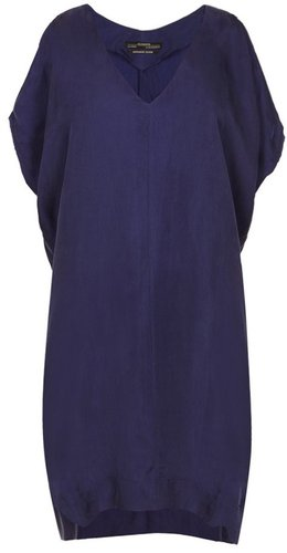 Camile Tee Dress