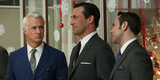 "Mad Men's 5 Maddest Moments: Season Premiere ""The Doorway"""