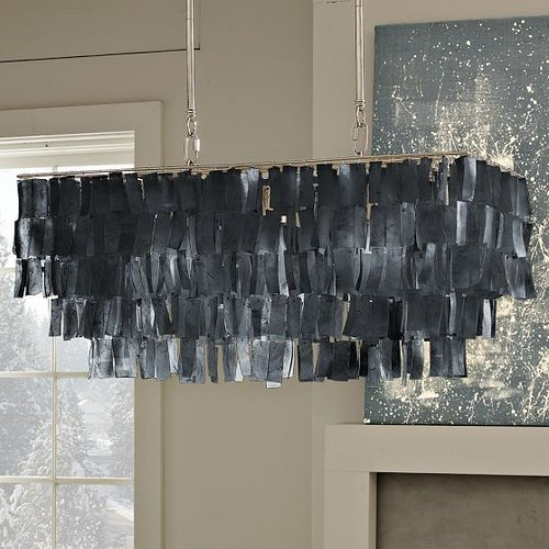 Sale Alert:  20 Percent Off West Elm Lighting