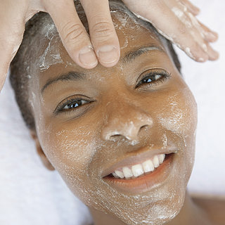 What to Expect at Your First Facial