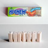 Hi-Chew Melon