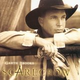 """Wrapped Up in You"" by Garth Brooks"