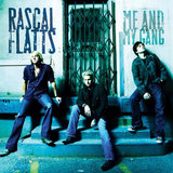 """My Wish"" by Rascal Flatts"