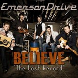 """""""Belongs to You"""" by Emerson Drive"""