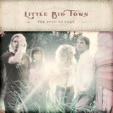 """""""Boondocks"""" by Little Big Town"""