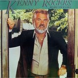 """""""Through the Years"""" by Kenny Rogers"""