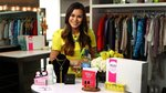Video: POPSUGAR Must Have March Box Revealed!