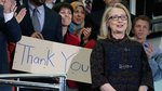 Video: Will Hillary Clinton Run For President in 2016?